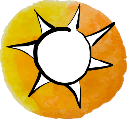 resources-orange